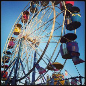 ferris wheel - IMG_4326
