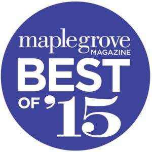 MapleGroveMag_BO15Logo_Color